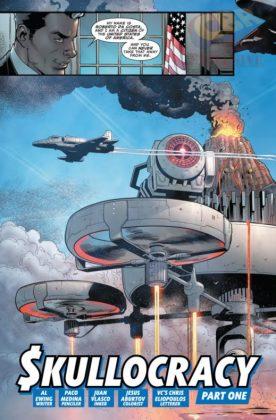 u.s avengers 02 copia 675x1024