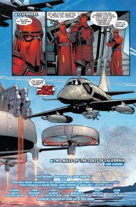 u.s avengers 03 copia 675x1024