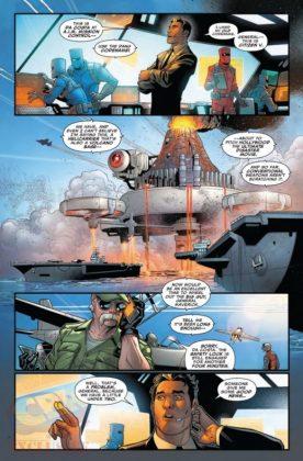 u.s avengers 04 copia 675x1024