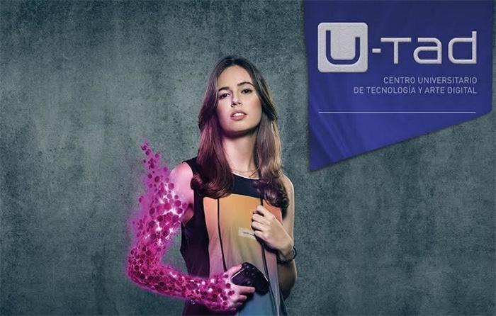 utad-tecnologia-y-arte-digital