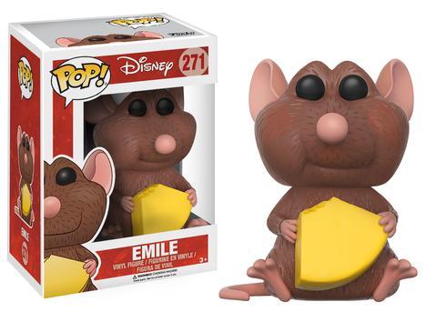 12410 Disney Emile POP GLAM HiRes large