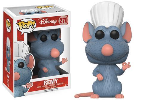12411 Ratatouille Remy POP GLAM HiRes large