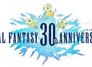 30 aniversario final