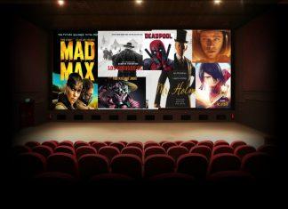 Las mejores películas para regalar
