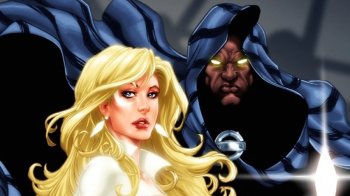 Cloak and Dagger - Capa y Puñal - destacada