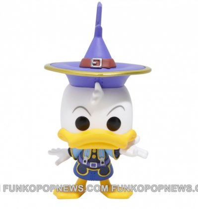 Donald 003