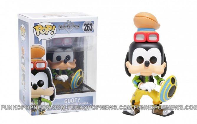 Goofy 01