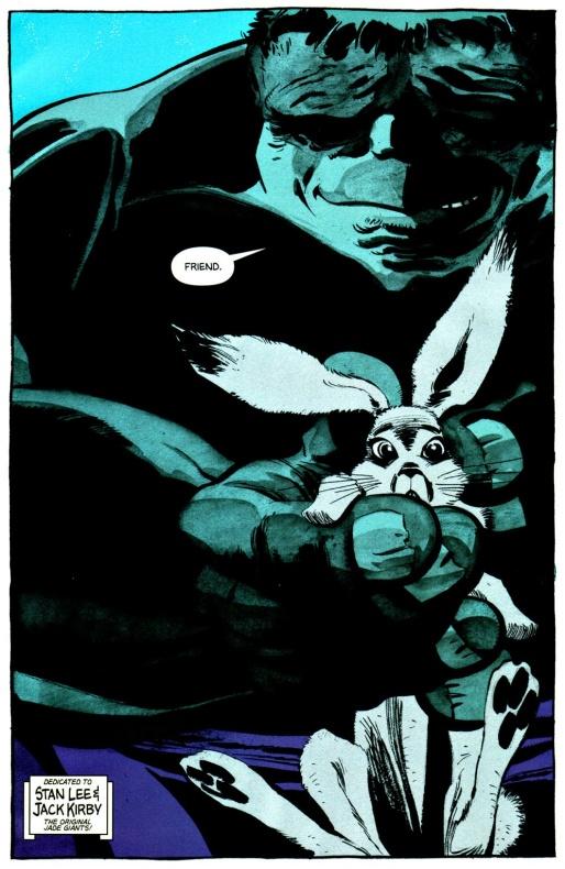 Hulk Gris 4