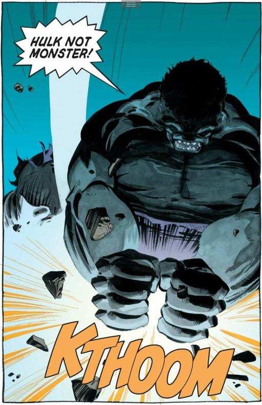 Hulk Gris 6