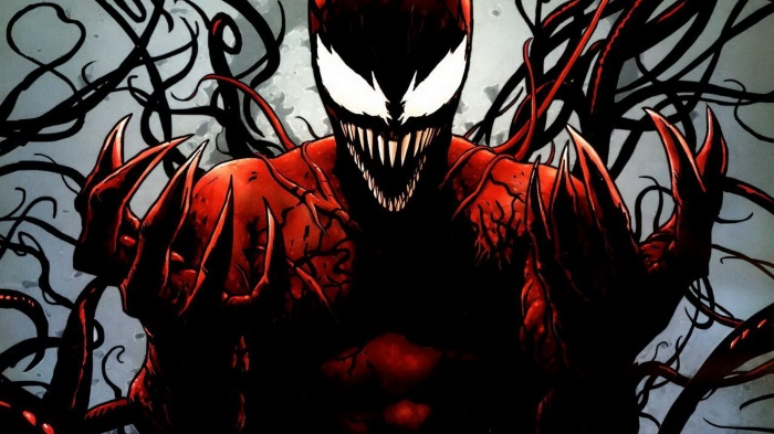 Source submit tags tags carnage spiderman image resolution 1920 x 1080