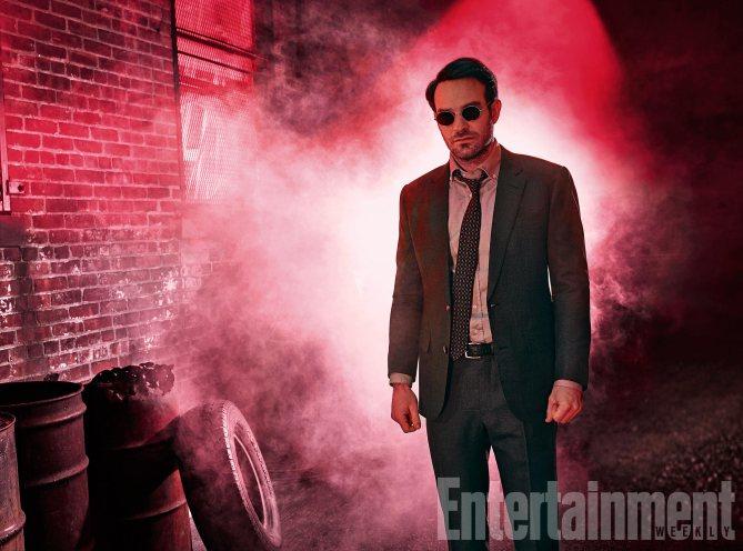 The Defenders - Entertainment Weekly 05
