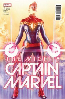 captain marvel alternativa 03 675x1024