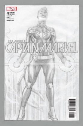 captain marvel alternativa 04