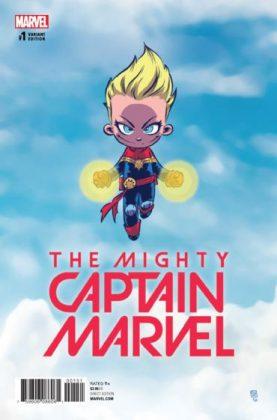 captain marvel alternativa 05