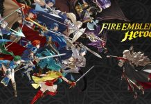 fire-emblem-heroes-ios-android