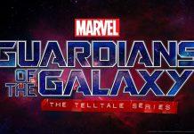 guardians telltale