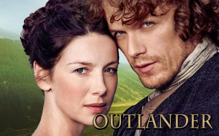 Outlander_temporada 3
