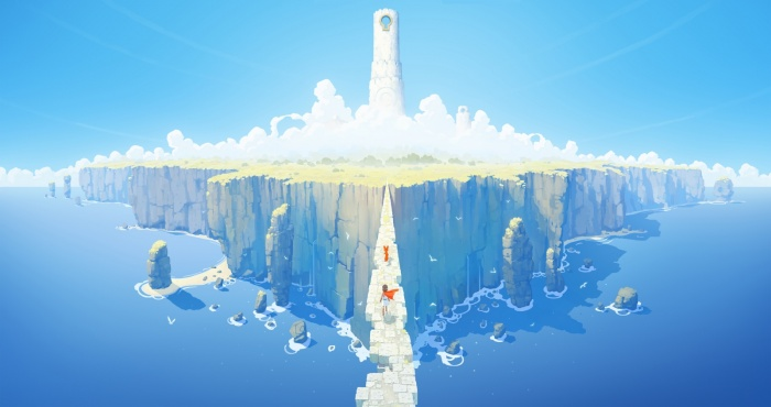 rime game tequila-works-2017