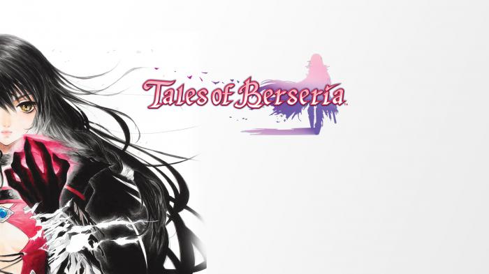 tales of berseria listing thumb 01 ps4 us 30jun16