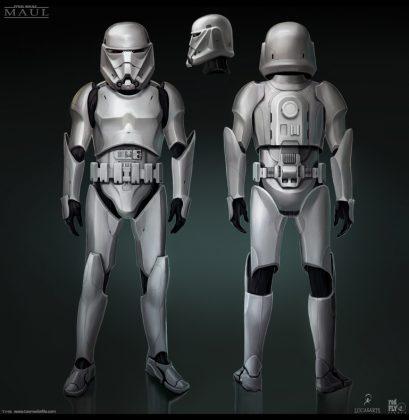 thomas a szakolczay stormtrooper f