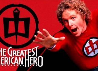 Gran Héroe Americano