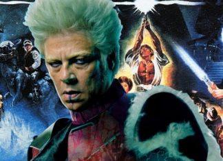 Benicio-Del-Toro-Star-Wars