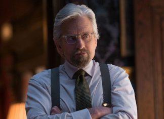 Hank Pym 1