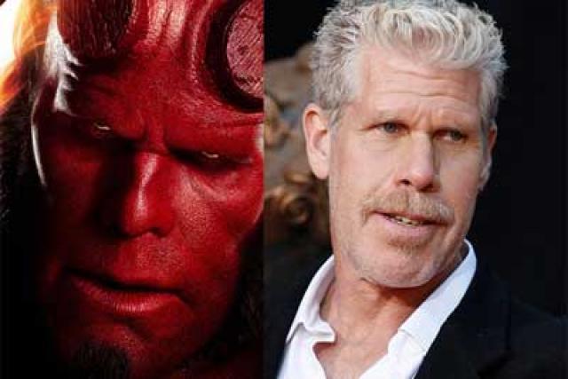 Hellboy 3 003