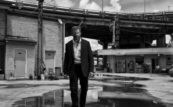 Crítica de 'Logan'