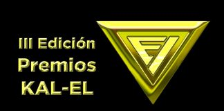 Premios Kal-EL III