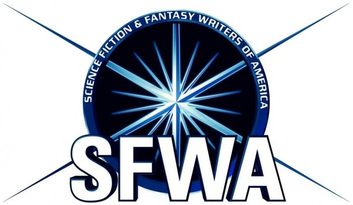 SFWA Nebula