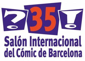 Estos son los nominados del Salón de Cómic de Barcelona 2017