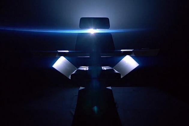 Star Trek: Discovery' comienza oficialmente su rodaje y tenemos nuevo ...