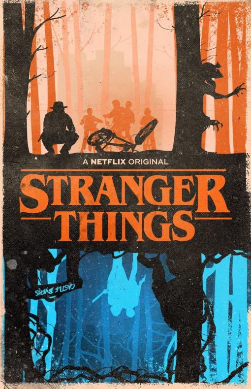 Stranger Things 207