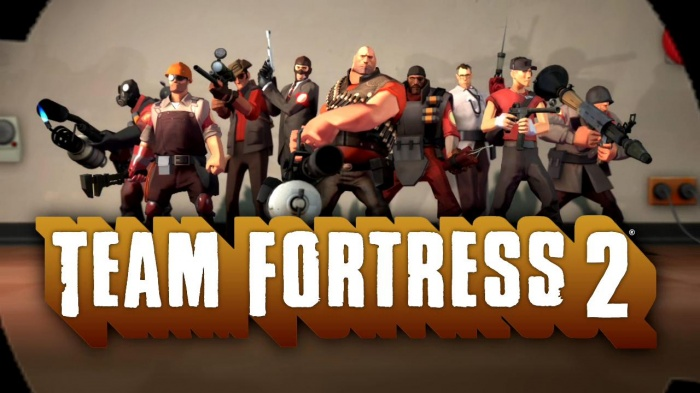 Team Fortress 2.1