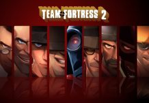 Team Fortress 2.2