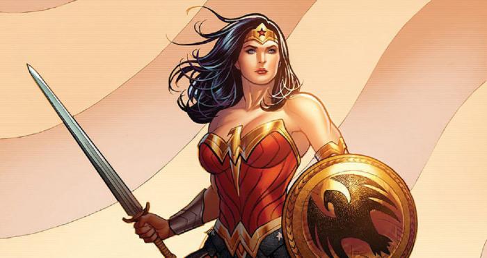 Wonder-Woman-Portada