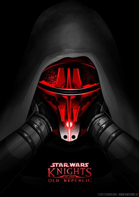 Star Wars Serie Netflix