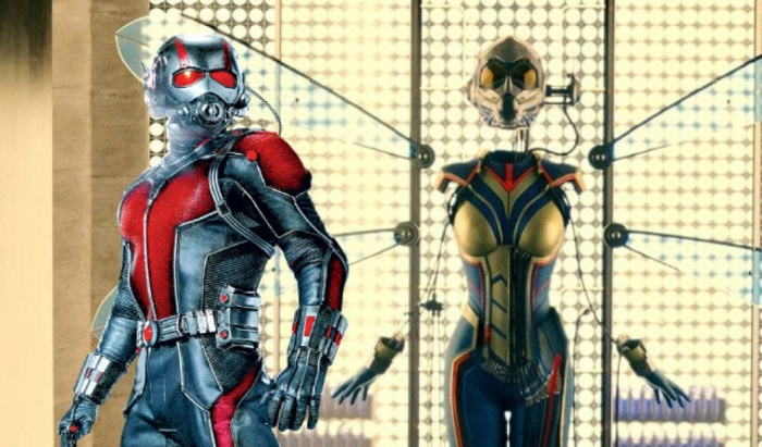 antman and the wasp header2