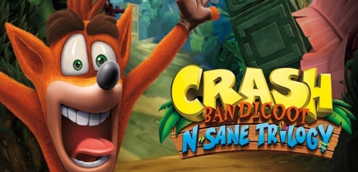 crash-bandicoot-trilogy-ps4
