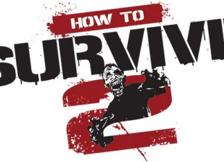 how to survive2