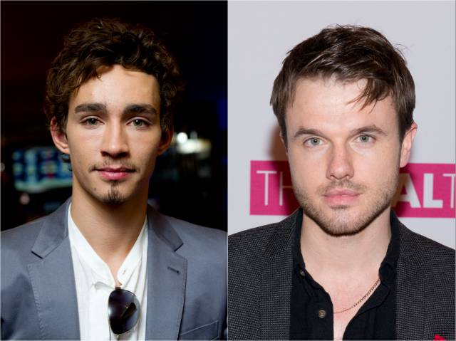 robert-sheehan-ronan-rafferty