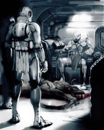 star wars unnamed dead alien 0