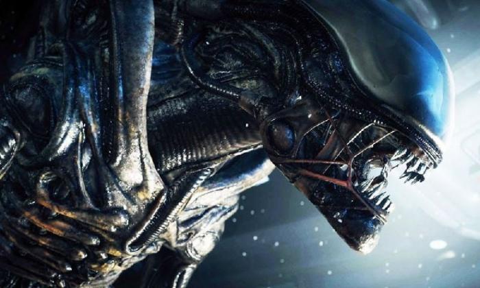 Alien Covenant 009