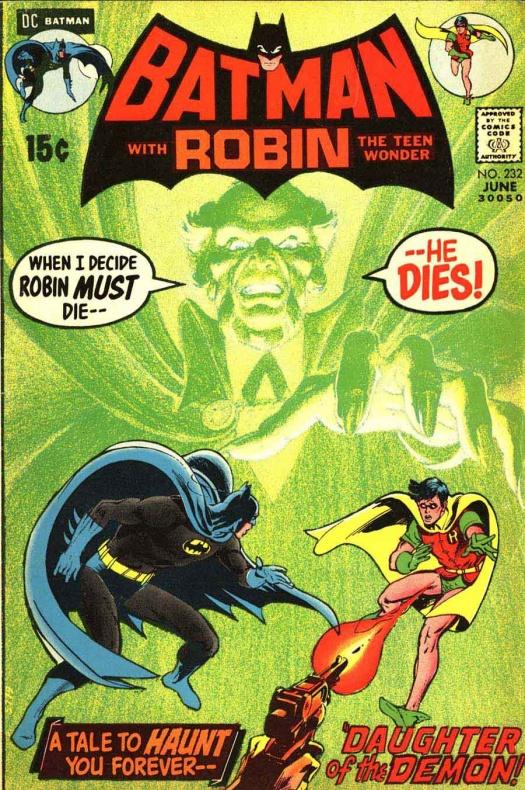 Batman232 copy