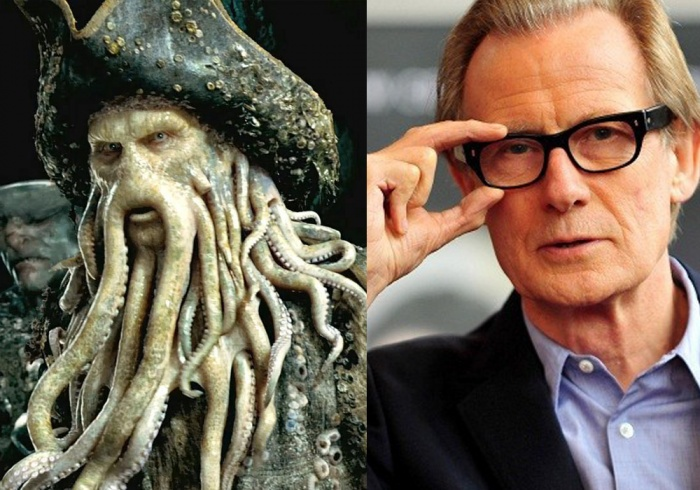 Bill Nighy.png