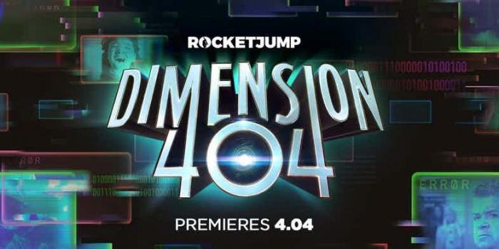 Dimension 404 003
