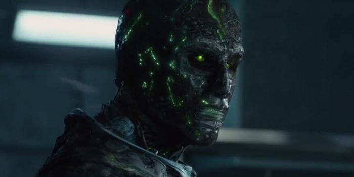 Iron Man doctor Doom Marvel FOX