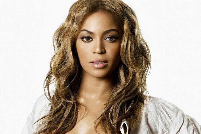 El Rey León Beyoncé 002