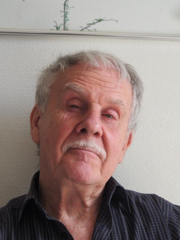 Hermann ECC